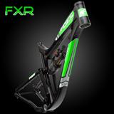 Foes FXR275