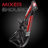 Foes Mixer Enduro