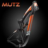Foes Mutz