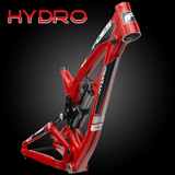 Foes Hydro H2